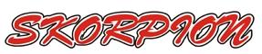 PPOŻ Logo